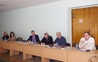 «Запорожсталь»: Коллективный договор пролонгирован до принятия нового Отраслевого соглашения