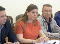 ПАО «АрселорМиттал Кривой Рог»: попытки наладить эффективный социальный диалог