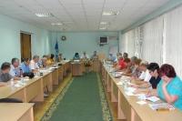 komissiya_vpr_1