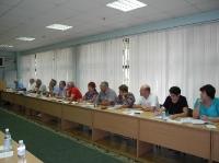 komissiya_vpr_3