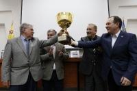 uspeh_pobeda_1