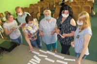 Донецкий обком ПМГУ: Пленум и обучение по информационной работе_4