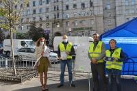 Всесвітній день дій за гідну працю – у Харкові_11