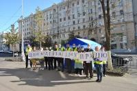 Всесвітній день дій за гідну працю – у Харкові_12