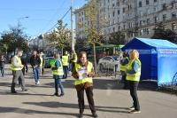 Всесвітній день дій за гідну працю – у Харкові_5