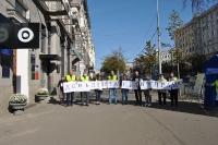 Всесвітній день дій за гідну працю – у Харкові_9