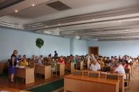 Проблемы днепропетровских метростроевцев – на контроле у депутата Верховной Рады