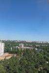 redkollegiya_kharkov_8