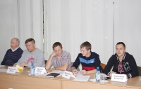 molod_seminar_3