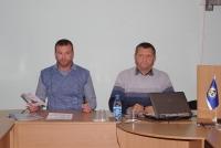 molod_seminar_4