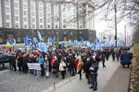 akciya-kiev-2_12