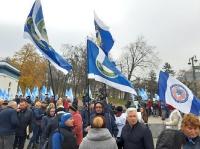 akciya-kiev-2_6