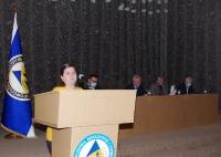 У Дніпрі відбулися засідання президії та V пленум Центральної ради ПМГУ_12