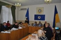 kharkov_otcheti_3